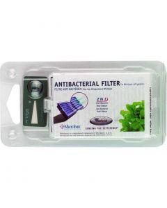 Filtru antibacterian Micro Ban Wpro 48172_1