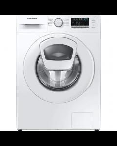 Masina de spalat rufe Samsung WW90T4540TE/LE_1