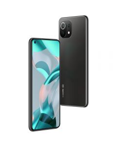 Xiaomi 11 Lite NE 5G 128 GB 8GB Black_1