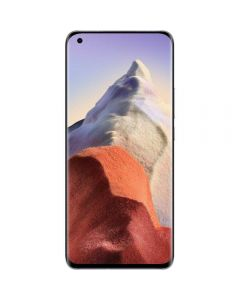 Telefon mobil Xiaomi Mi 11 Ultra, 256GB, 12GB, DS, Ceramic White_1