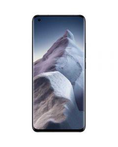 Telefon mobil Xiaomi Mi 11 Ultra, 256GB, 12GB, DS, Ceramic Black_1