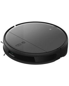 Aspirator robot Xiaomi Mi Robot Vacuum Mop 2 Pro+_1