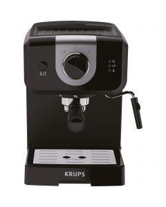 Espressor manual Krups XP320830_1