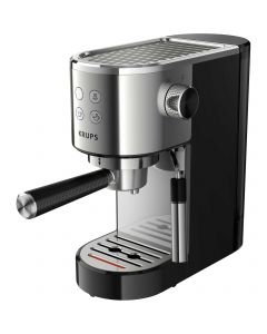 Espressor manual Krups Virtuoso XP442C11_1