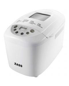 Masina de paine Zass ZBM 03_1