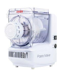 Masina automata electrica pentru paste si taietei Zass ZPM 01_1