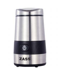 Rasnita de cafea Zass ZCG 07_1
