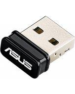 Adaptor wireless ASUS USB-N10 Nano_1