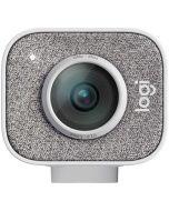 Camera web Logitech StreamCam, Alb_1