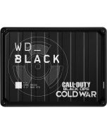 HDD extern WD Black P10 Cold War Edition_1