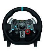 Volan Logitech Driving Force G29_1
