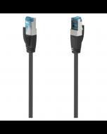 Cablu retea SFTP Cat6a Hama