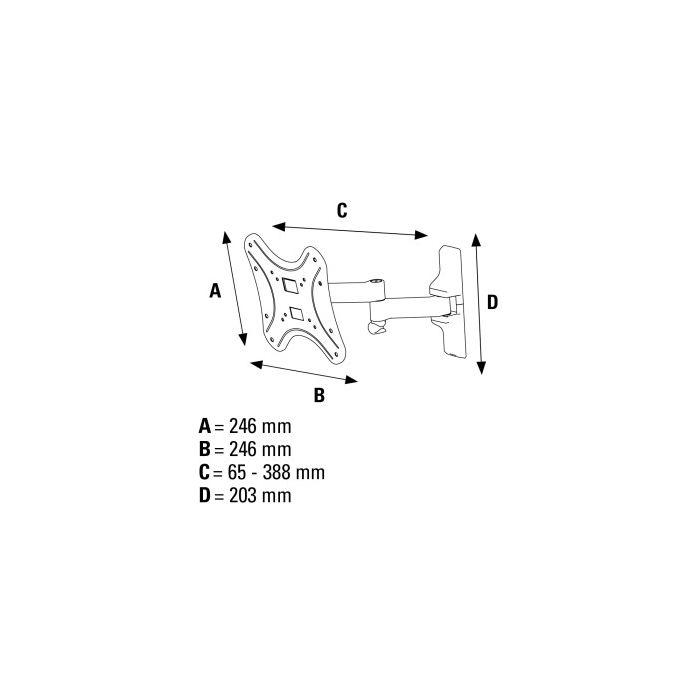 https://www.flanco.ro/media/catalog/product/cache/e53d4628cd85067723e6ea040af871ec/1/0/108727-4.jpg