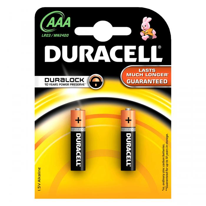 https://www.flanco.ro/media/catalog/product/cache/e53d4628cd85067723e6ea040af871ec/b/a/baterie-duracell-basic-aaak2_1.jpg