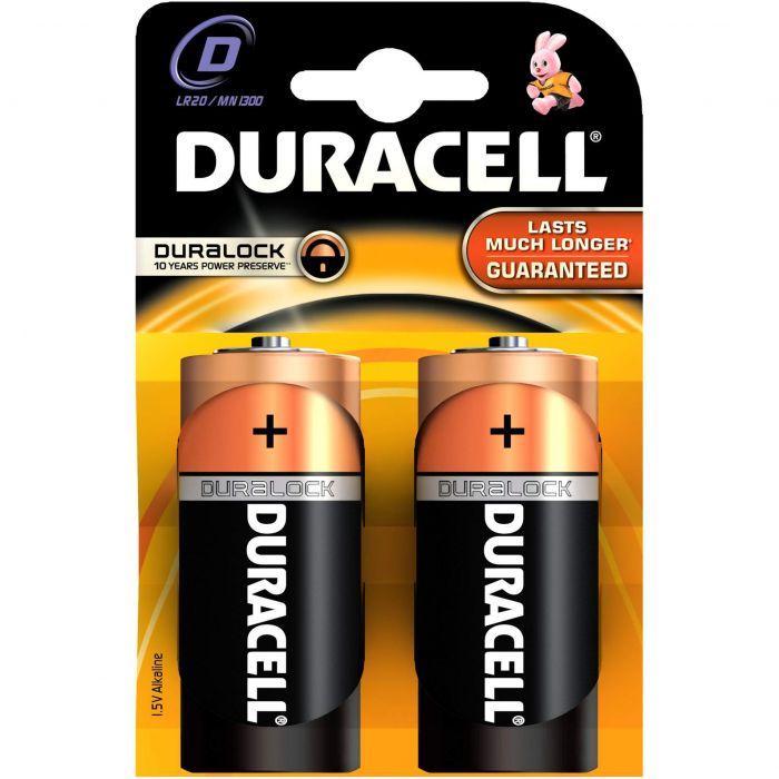 https://www.flanco.ro/media/catalog/product/cache/e53d4628cd85067723e6ea040af871ec/b/a/baterie-duracell-basic-d.jpg