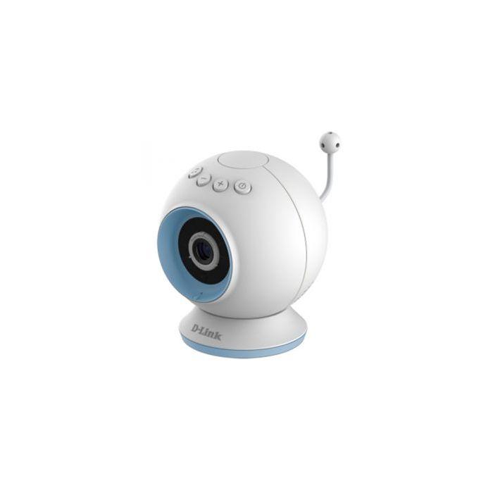 https://www.flanco.ro/media/catalog/product/cache/e53d4628cd85067723e6ea040af871ec/d/c/dcs-825l_d-link.jpg