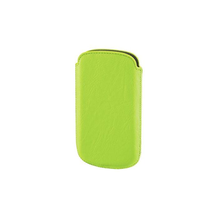https://www.flanco.ro/media/catalog/product/cache/e53d4628cd85067723e6ea040af871ec/h/u/husa-protectie-hama-neon-yellow-80411.jpg