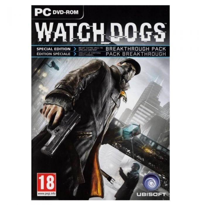 https://www.flanco.ro/media/catalog/product/cache/e53d4628cd85067723e6ea040af871ec/j/o/joc_pc_watch_dogs_d1_edition_1.jpeg