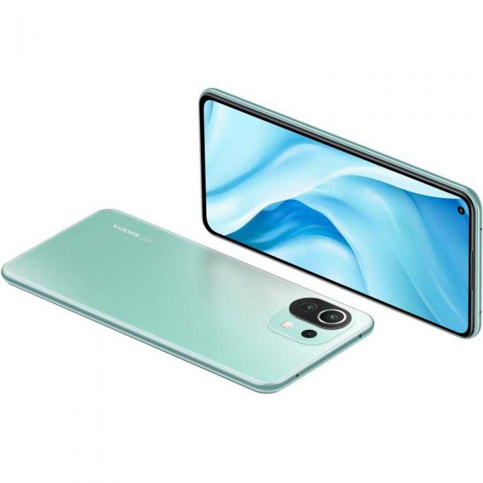 https://www.flanco.ro/media/catalog/product/cache/e53d4628cd85067723e6ea040af871ec/t/e/telefon-mobil-dual-sim-xiaomi-mi-11-lite-5g-mint-green_11_1.jpg