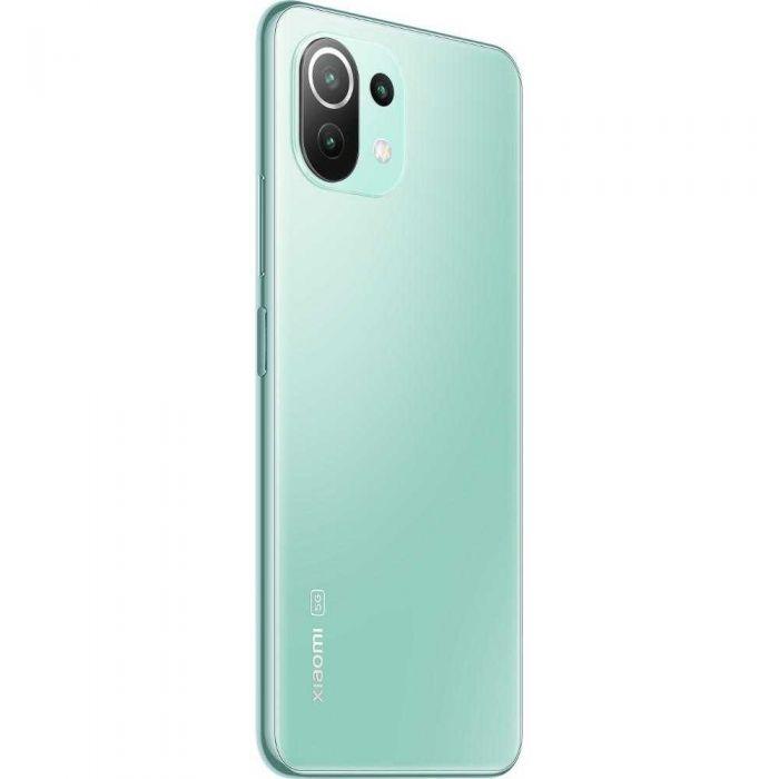 https://www.flanco.ro/media/catalog/product/cache/e53d4628cd85067723e6ea040af871ec/t/e/telefon-mobil-dual-sim-xiaomi-mi-11-lite-5g-mint-green_7_1.jpg
