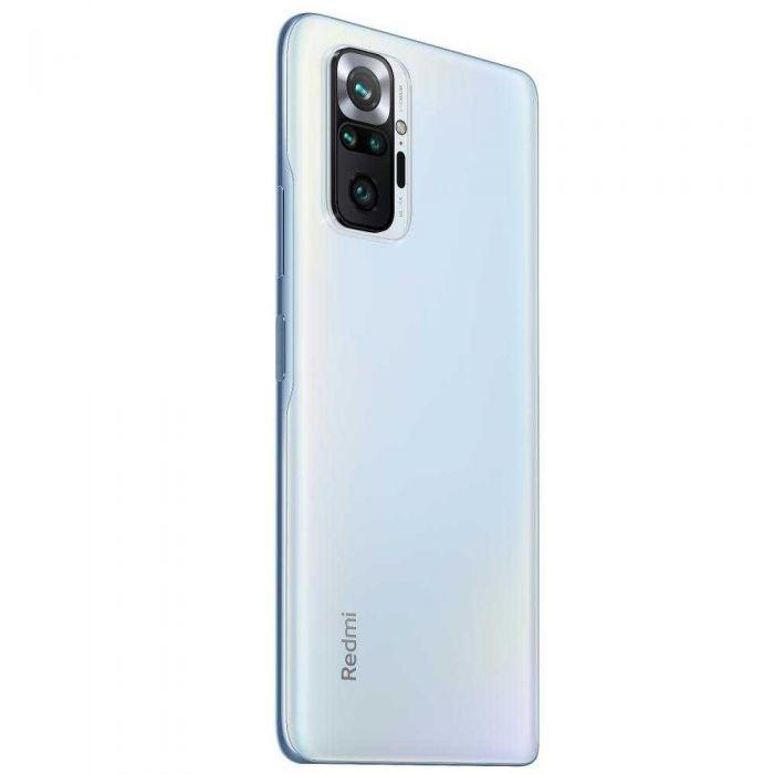https://www.flanco.ro/media/catalog/product/cache/e53d4628cd85067723e6ea040af871ec/t/e/telefon-mobil-dual-sim-xiaomi-redmi-note-10-pro-128-gb-8-gb-ram-glacier-blue-1_1.jpg