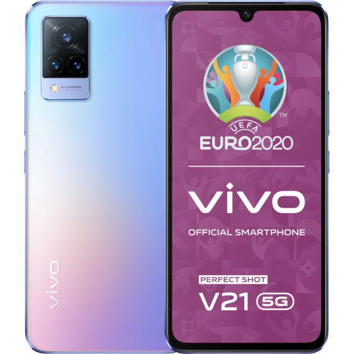 https://www.flanco.ro/media/catalog/product/cache/e53d4628cd85067723e6ea040af871ec/t/e/telefon_mobil_vivo_v21_5g_128gb_ds_albastru.jpg