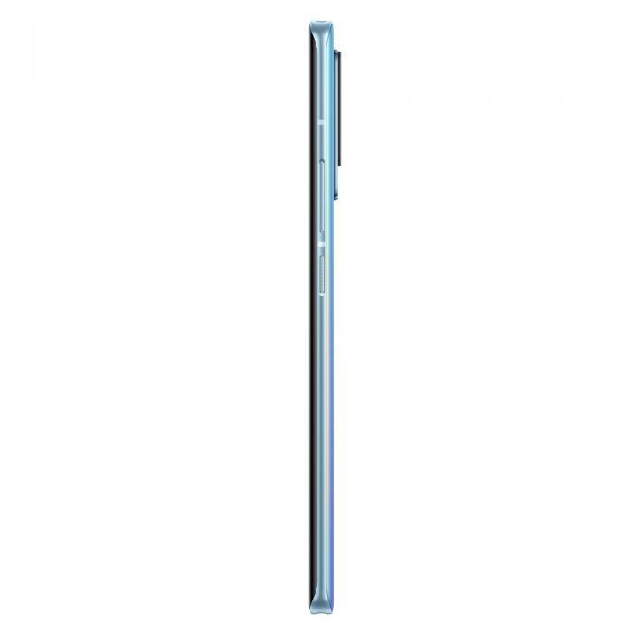 https://www.flanco.ro/media/catalog/product/cache/e53d4628cd85067723e6ea040af871ec/t/e/telefon_mobil_vivo_x60_pro_5g_256gb_ds_blue-4.jpg