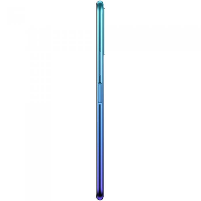 https://www.flanco.ro/media/catalog/product/cache/e53d4628cd85067723e6ea040af871ec/t/e/telefon_mobil_vivo_y20s_128gb_dual_sim_nebula_blue-5.png
