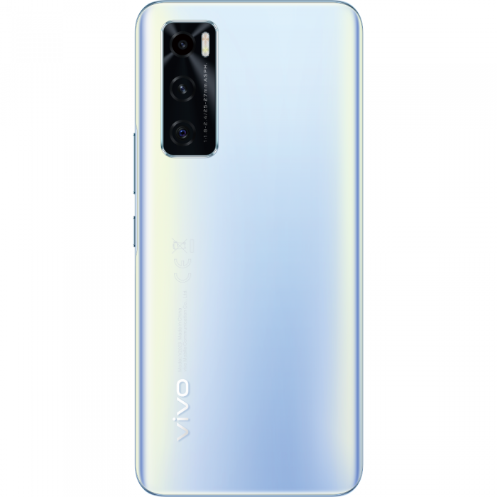 https://www.flanco.ro/media/catalog/product/cache/e53d4628cd85067723e6ea040af871ec/t/e/telefon_mobil_vivo_y70_128gb_ds_blue-2.png