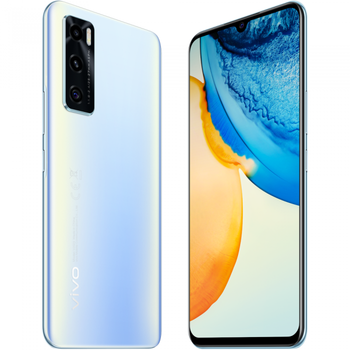 https://www.flanco.ro/media/catalog/product/cache/e53d4628cd85067723e6ea040af871ec/t/e/telefon_mobil_vivo_y70_128gb_ds_blue-3.png