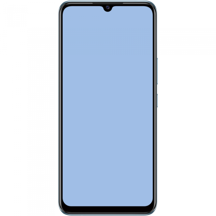 https://www.flanco.ro/media/catalog/product/cache/e53d4628cd85067723e6ea040af871ec/t/e/telefon_mobil_vivo_y70_128gb_ds_blue-4.png
