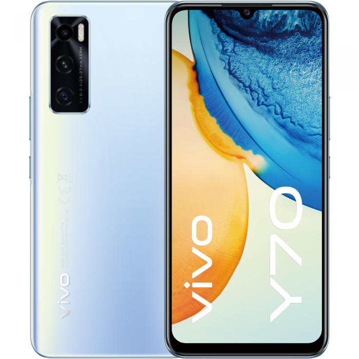https://www.flanco.ro/media/catalog/product/cache/e53d4628cd85067723e6ea040af871ec/t/e/telefon_mobil_vivo_y70_128gb_ds_blue.png