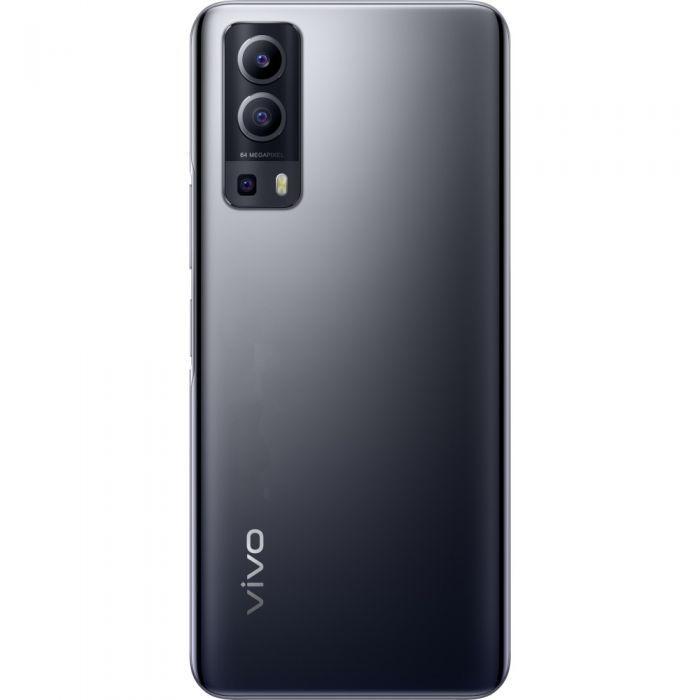 https://www.flanco.ro/media/catalog/product/cache/e53d4628cd85067723e6ea040af871ec/t/e/telefon_mobil_vivo_y72_5g_128gb_ds_black-3_1.jpg