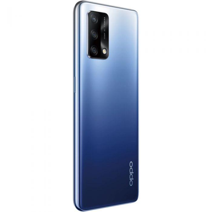 https://www.flanco.ro/media/catalog/product/cache/e53d4628cd85067723e6ea040af871ec/t/e/telefon_oppo_a74_ds_blue-4.jpg