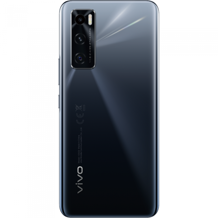 https://www.flanco.ro/media/catalog/product/cache/e53d4628cd85067723e6ea040af871ec/t/e/telefon_vivo_y70_128gb_ds_black-2.png