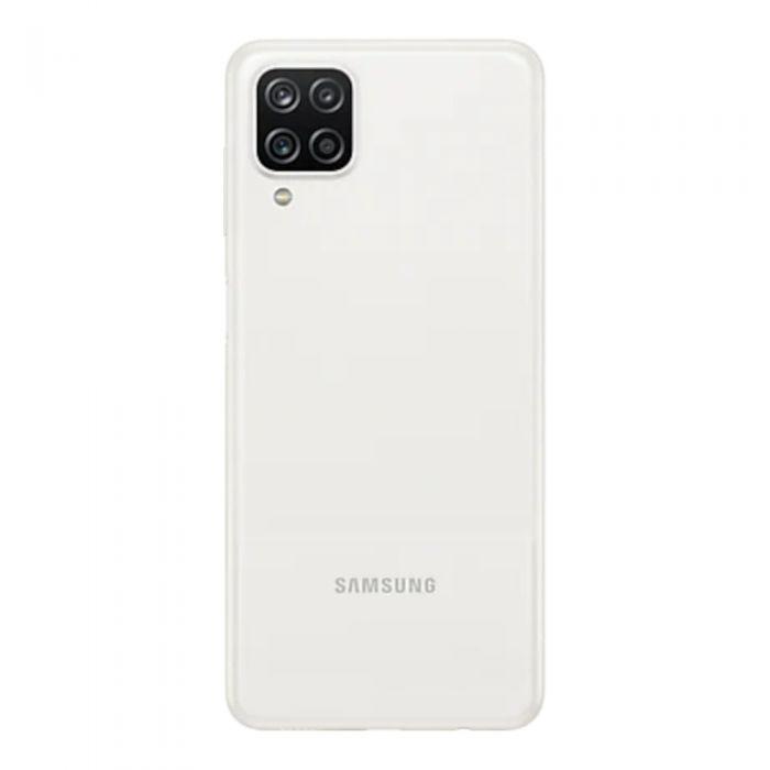https://www.flanco.ro/media/catalog/product/cache/e53d4628cd85067723e6ea040af871ec/t/m/tm_galaxy_a12_white-1.jpg
