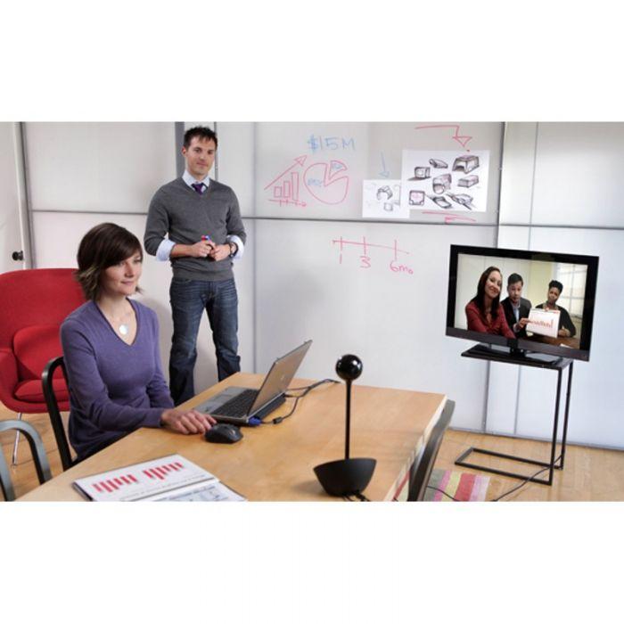 https://www.flanco.ro/media/catalog/product/cache/e53d4628cd85067723e6ea040af871ec/w/e/webcam_logitech_conference_bcc950_5.jpg