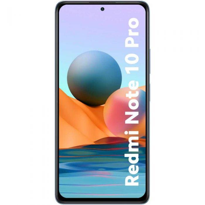 https://www.flanco.ro/media/catalog/product/cache/e53d4628cd85067723e6ea040af871ec/x/i/xiaomi-redmi-note-10-pro-glacier-blue.jpg