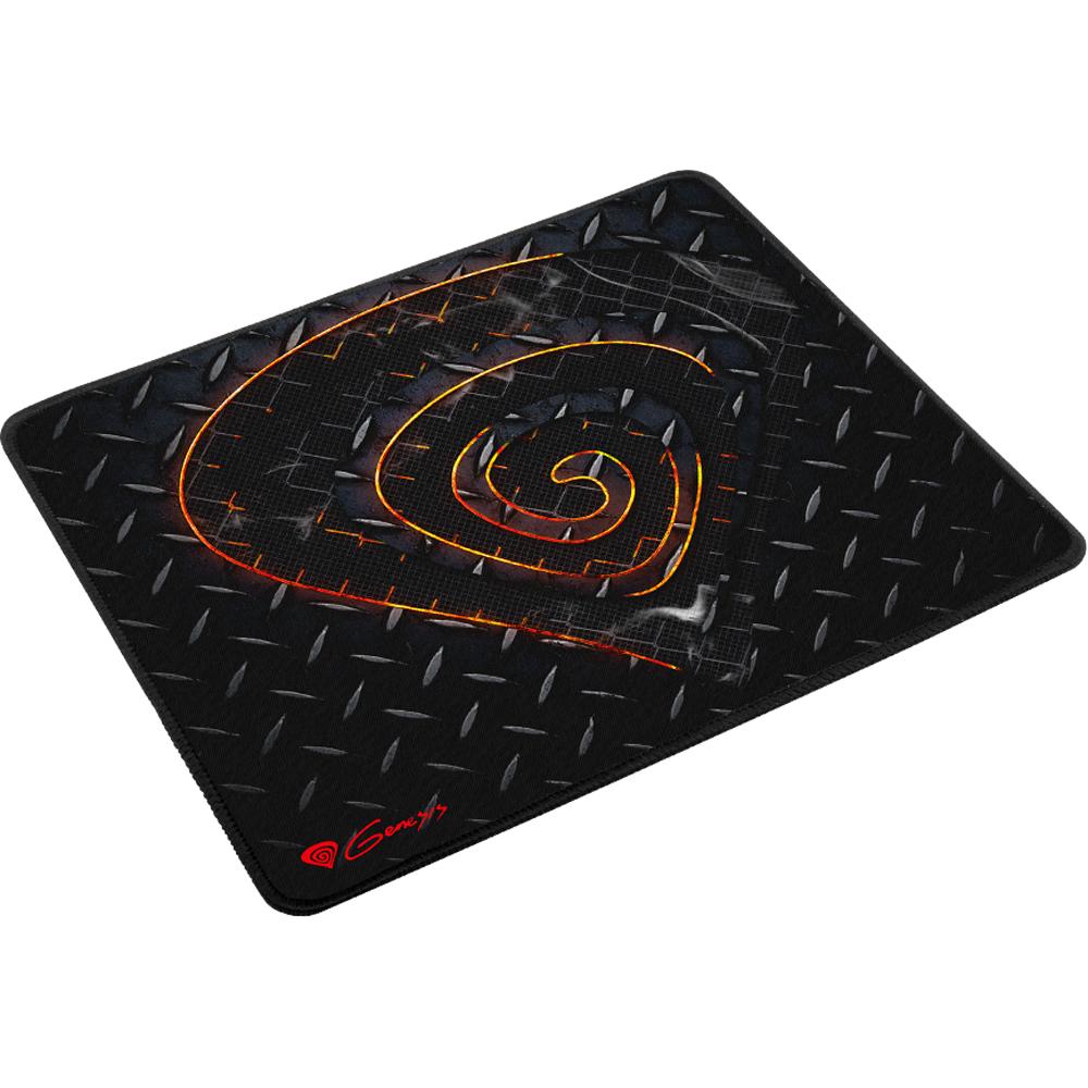 Mousepad Gaming Natec Genesis M12 Steel