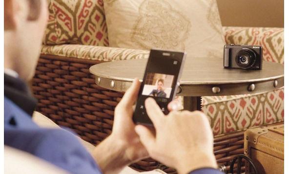 ransformati smartphone-ul in telecomanda