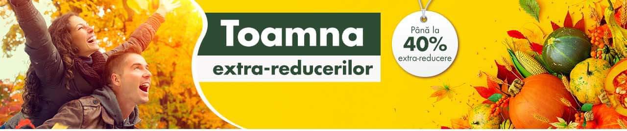 extra-reduceri