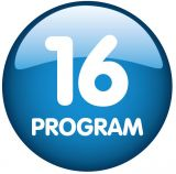 16 programe