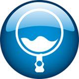 Tehnologie AquaFusion