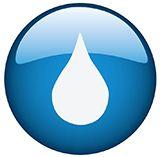 Dispozitiv pentru detergent lichid