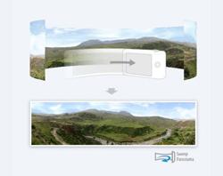 Vedeti toata imaginea cu Vederea panoramica 360