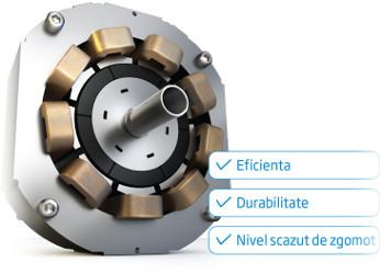 Compressor ProSmart Inverter