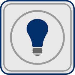 Lumina cuptor