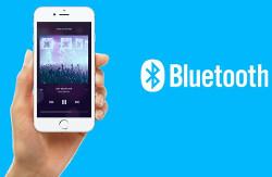 Mai bine Bluetooth