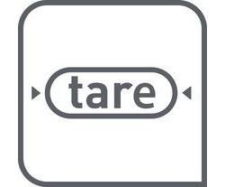Functie Tara