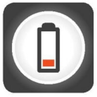 Indicator depasire greutate si baterie descarcata
